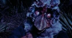 Blood Freak 2