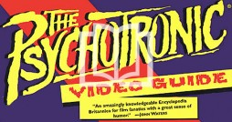 psychotronic_video_guide