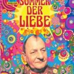 sommer-der-liebe-dvd
