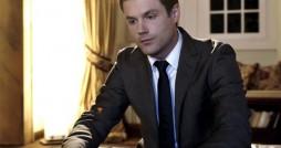 Sebastian (2)