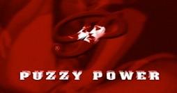 puzzypower