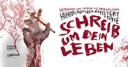 Bild: ratpack-film.de