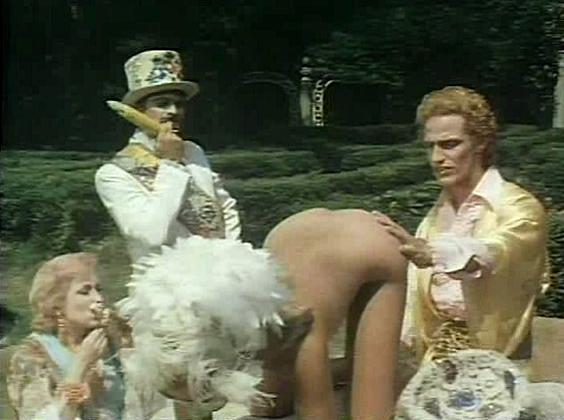 deutsche porno darstellerinnen anal ohne gleitgel