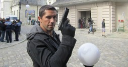 Bild: Scott Adkins Fanz © 2008  www.scottadkinsfanz.co.uk