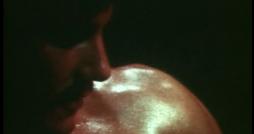 Bildschirmfoto-1977 - Roger.avi-1