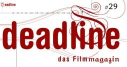 deadline_29