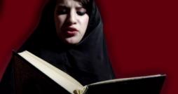 Bildschirmfoto-PROFANE by Usama Alshaibi-5