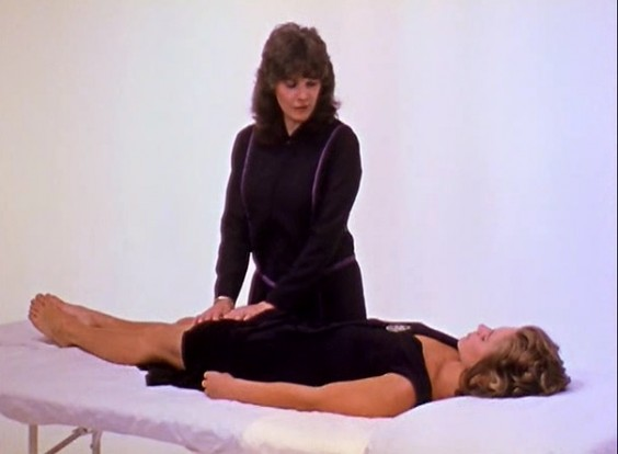 was macht frauen verrückt erotische massage kreuzberg