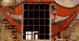 Casa dalle finestre che ridono