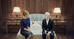 Sleeping Beauty, Regie: Julia Leigh