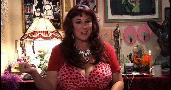 odpočívačka Gay porno