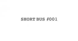 shortbus#001