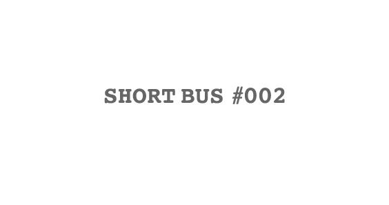 shortbus#002