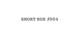 shortbus#004