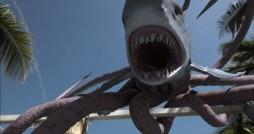 SharktopusTor