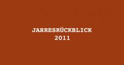 jahresrueckblick_2011