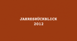jahresrueckblick_2012