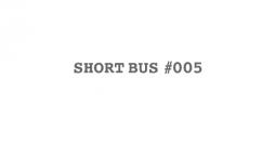 shortbus#005