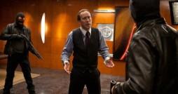 trespass-movie-2011-Nicolas-Cage-7