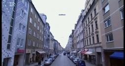 Bildschirmfoto-2000 - München: Geheimnisse einer Stadt.avi-1