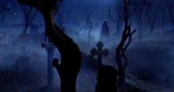 Die Folterkammer des Hexenjägers