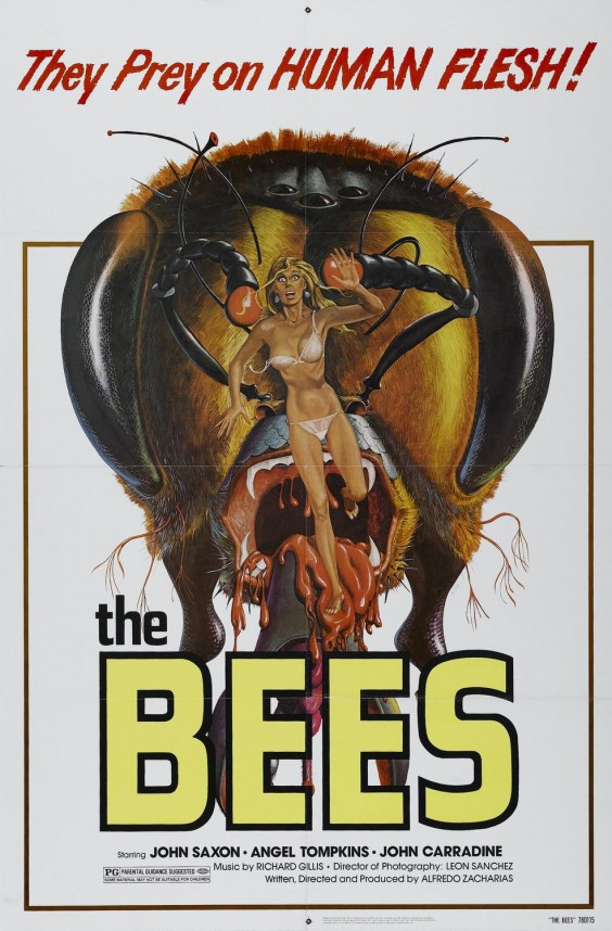 the-bees