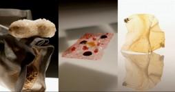 Designerfood