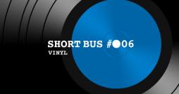 shortbus#006