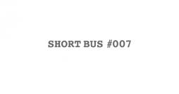 shortbus#007
