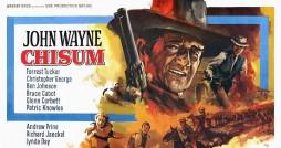 Chisum-1970-Warner-Bros