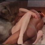 Schwarzer Orgasmus 5
