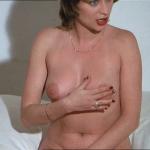 Das liebestolle Internat Sex 2