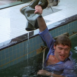 Das liebestolle Internat Schwimmbad 4