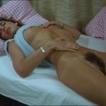 Das liebestolle Internat Sex 5
