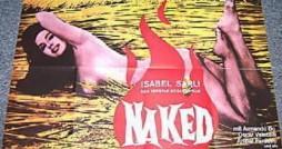 Naked (Bo)