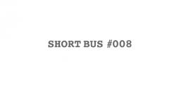 shortbus#008