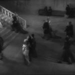 Der Kongress tanzt 44