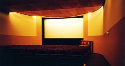 Filmclub 813