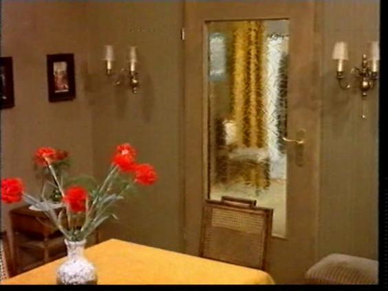 wer weint denn schon im freudenhaus hard sensations. Black Bedroom Furniture Sets. Home Design Ideas