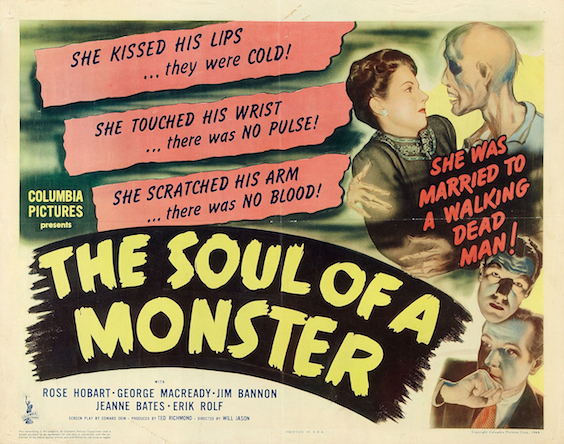 soul_of_monster_poster_564