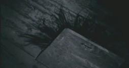 vlcsnap-2013-04-21-15h42m05s204