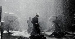 The Grandmaster Titelbild