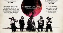 field_in_england