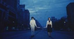 SHINJUKU DOROBÔ NIKKI (Diary of a Shinjuku Thief, 1969)