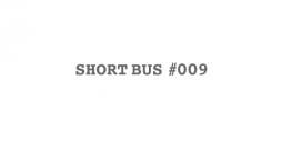shortbus_009