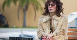 dallas-buyers-club3