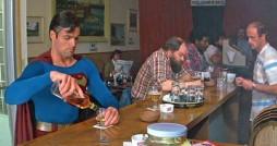 SUPERMAN III (Richard Lester)