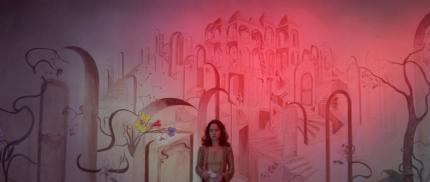Suspiria (Dario Argento)