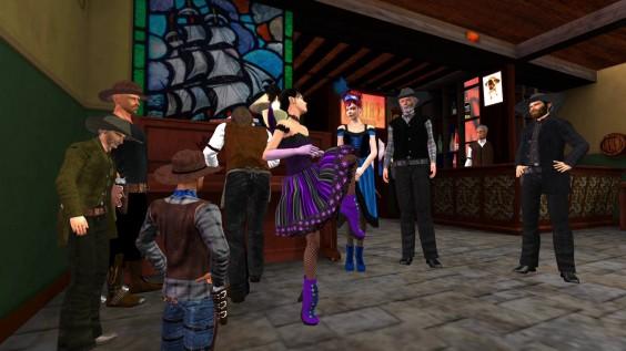 gesetz_bb_saloon