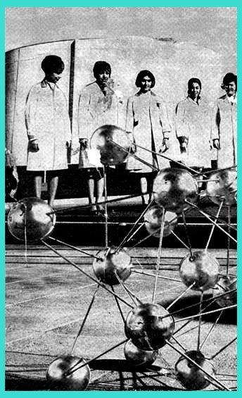 nuclearwomen